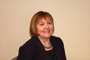Lynn Beecham
