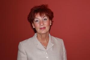 Valerie Grime